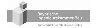 Bay. Ing. Kammer - Bau