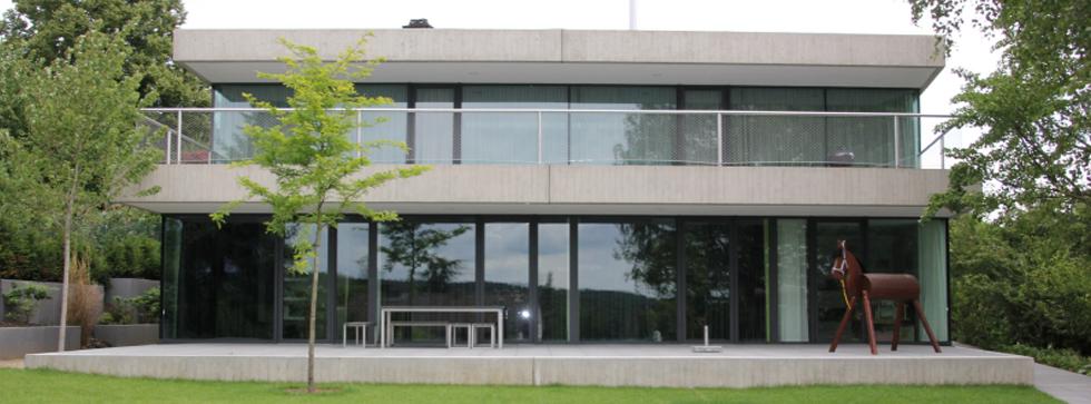Ort: Hofheim Taunus, Leistung: ARGE netzwerkarchitekten, Darmstadt + Dr. Kreutz+Partner, Beratende Ingenieure
